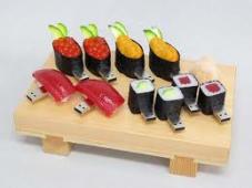 Sushi_Micrologías