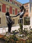 Quijote Albacete