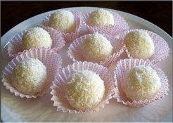 pastelitos-coco