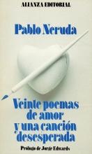 veinte-poemas-1