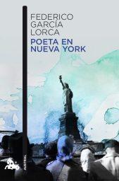 poeta-en-ny_lorca